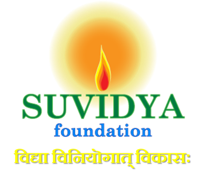 Suvidya Foundation